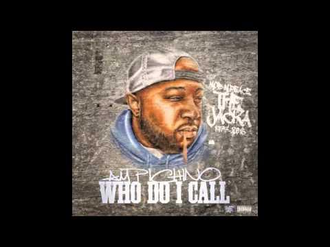 Ampichino who Do I Call (tribute To The Jacka) video
