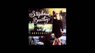 Watch Stephanie Bentley Heart Half Empty video