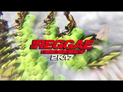 download lagu Deepjahi - Hide  Reggae Gold 2k17 gratis