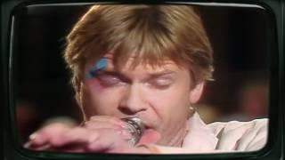 Watch Achim Reichel Boxer Kutte video