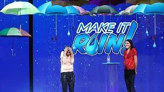 Download Lagu Ellen 'Makes It Rain' in the 'Game of Games Tournament' Gratis STAFABAND