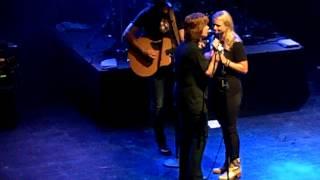 Download Jason Aldean Miranda Lambert Thomas Rhett at House of Blues July 2013