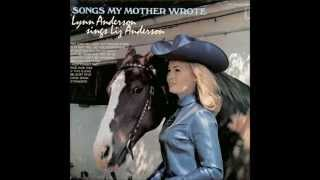 Watch Lynn Anderson Flattery Will Get You Everywhere video