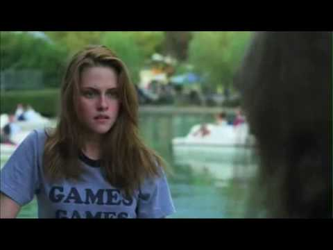 Adventureland Movie Trailer http://teaser-trailer.com Video