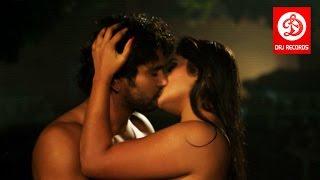 Download KISSIING SCENES | Yash Kumar  |  Kajal Raghwani | Laagi tohse lagan | Latest bhojpuri movie | 3Gp Mp4
