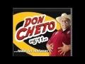 Como Se Le Declaro Don Cheto a Doña Carmela