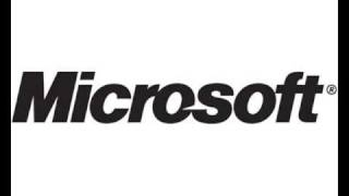 Prank Call To Microsoft Technical Support Using Microsoft Sam!