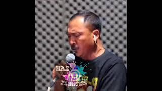 Download lagu ky Ageng Slamet duwet sama anknya