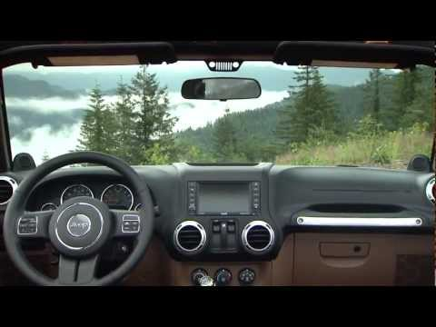 Chrysler Group Under the Pentastar: May 18, 2012
