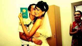 Свежие Свадебные Приколы! Свадьба! Лучшая Свадьба Недели!!
