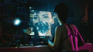 19 Things Cyberpunk 2077