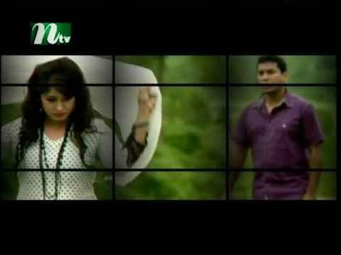 Choto golpo HABIB Kumar biswajit NEW SONG FROM MOVIE PROZAPOTI...