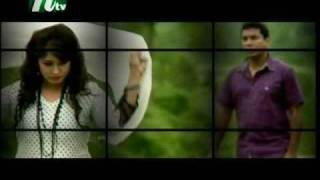 Choto golpo HABIB Kumar biswajit NEW SONG FROM MOVIE PROZAPOTI FILM projapoti