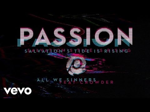 Passion - All We Sinners
