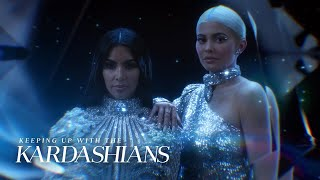 """Keeping Up With The Kardashians"" Proves Family Is The Real Gold This Season 