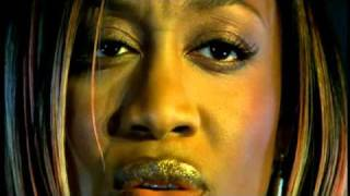 Watch Beverley Knight Gold video