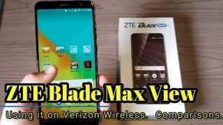 SIM Unlock Verizon Wireless Motorola Droid Razr M For GSM Use!