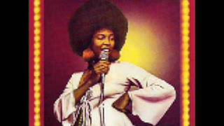 Betty Wright-Tonight is the Night