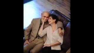 Watch George Jones My Loving Wife video