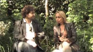 Interviews de Mathieu Demy et Rosalie Varda