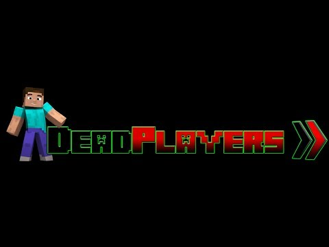 Servidor 1.7.5 Hunger Games| Deadplayers No Premium| Premium