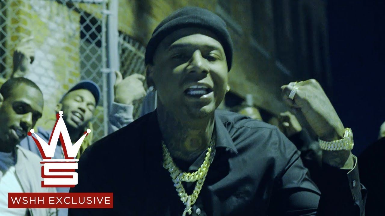 Moneybagg Yo Feat. Lil Durk - Yesterday