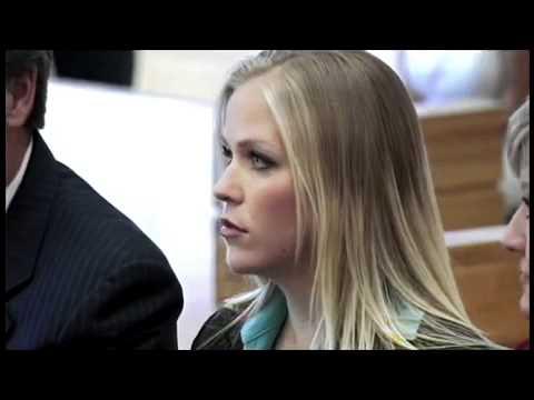 Judge orders Debra Lafave probation terminated immediately