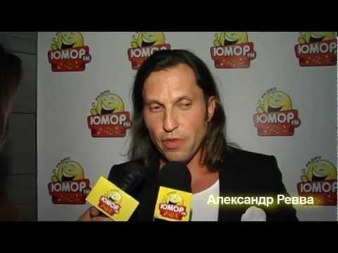 """Концерт """"Все хиты Юмора на Первом 2011"""""""