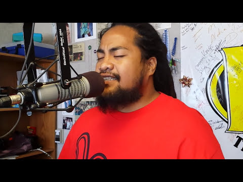 Summertime (acoustic) - Jah Maoli Feat. Pieter T. video