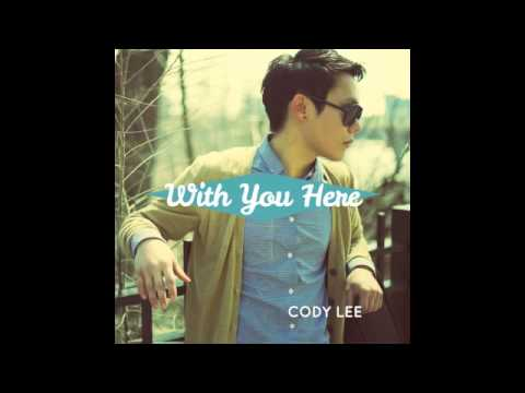 Cody Lee - With You