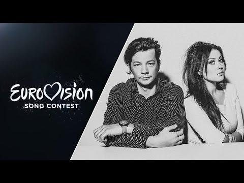 Goodbye To Yesterday (Eurovision 2015, Estonia)