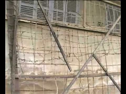 A Short Film Tuol Sleng S21 and The Killing Fields