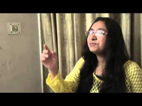 Udi Cover From The Movie Guzaarish | India's Digital Superstar video