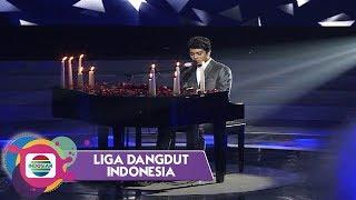Download Lagu RANDA SI GANTENG Juara LIDA Bengkulu, Dentingan Pianonya bikin MELELEH! Gratis STAFABAND