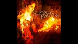 Watch Stream Of Passion The Art Of Loss video