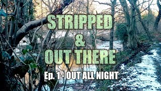 "Shagpile ""Out all night"" 