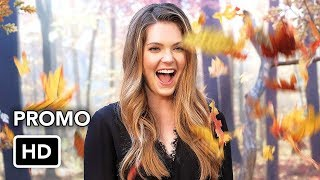 "The Bold Type 1x08 Promo ""The End of the Beginning"" (HD)"