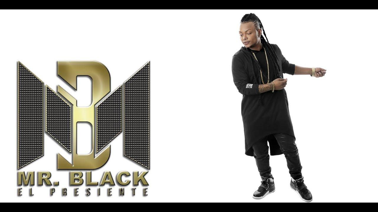 Mr black 60 fps images 65