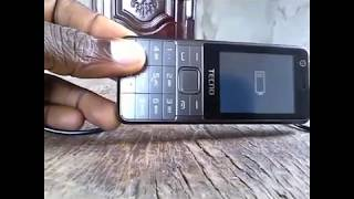 Best way to charge phone in a village without electricity,  off grid charger
