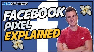 What Is The Facebook Pixel? Shopify Dropshipping
