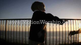 Every Blessing Worship Intro - Motion Worship