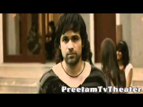 Haal e Dil (Acoustic) - Murder 2 (2011) Full Song Harshit Saxena  Exclusive.flv