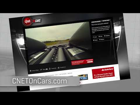 CNET On Cars - Car Tech 101: New radio options for your car