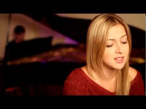 Ed Sheeran - The A Team - Official Acoustic Music Video - Julia Sheer - on iTunes