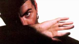 Watch George Michael Happy video