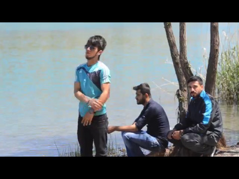 Askerin Türküsü - Mehmet Karaman - (Official Video) 2o17