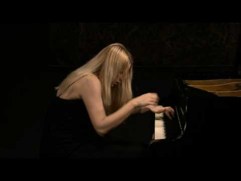 "(In HD) Beethoven Sonata Op 57 ""Appassionata"" Mov3"