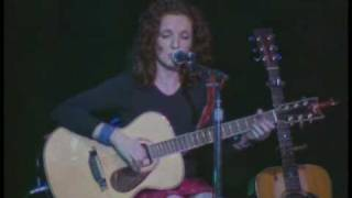 Watch Patty Griffin Night video