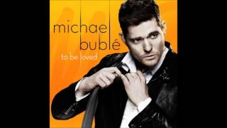 Michael Buble Video - Michael Buble - Young at Heart