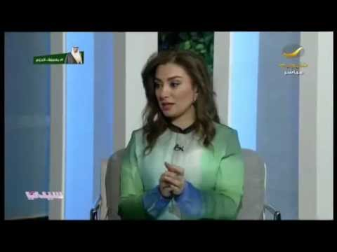 برنامج سيدتي : سحب الجنسية السعودية من الطفل مجهول الهوية أ. عبيده الشبل